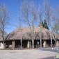 St Timothy's Episcopal Church - Danville, CA