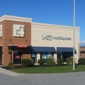 MedExpress Urgent Care - Hanover, PA