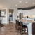 Parkview at Hillcrest by Pulte Homes
