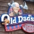 Old Dad's