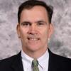 Michael Criscione: Allstate Insurance