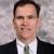 Allstate Insurance Agent: Michael Criscione