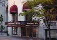 The Renaissance Cleveland Hotel