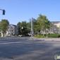 East Sunnyvale - Sunnyvale, CA
