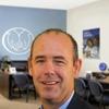John Greaney: Allstate Insurance