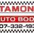 Altamonte Auto Body