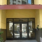 San Mateo County Bar Association - Redwood City, CA