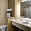 Fairfield Inn & Suites by Marriott Atlanta Stockbridge