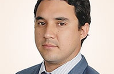 Alvaro Castillo - Surgical Specialists of South Florida - Lake Worth, FL