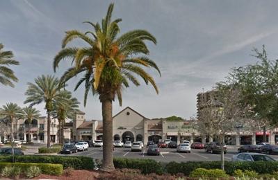 The Melting Pot - Orlando, FL
