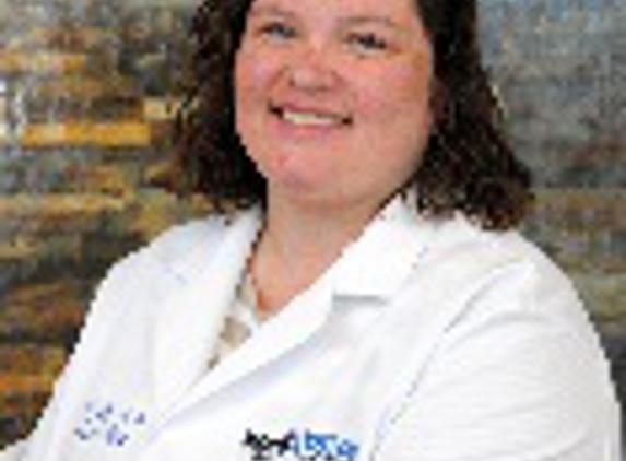 Shirley Cynthia A Dr OBGYN Women's Health - Killeen, TX