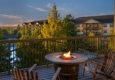 Marriott's Willow Ridge Lodge - Branson, MO