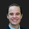 Kevin S McKanna - Ameriprise Financial Services, Inc.
