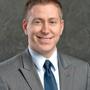 Edward Jones - Financial Advisor:  Bill Drogo
