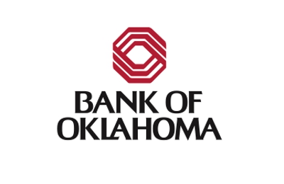 Bank of Oklahoma - Oklahoma City, OK