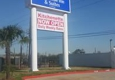 Americas Best Value Inn & Suites - Channelview / Houston - Channelview, TX