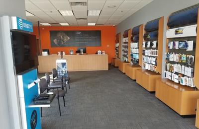 AT&T - Leander, TX
