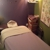 Ground and Center Therapeutic Massage