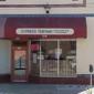 Dumpling Empire - South San Francisco, CA