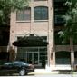 Terry Guen Design Associates - Chicago, IL