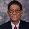 Rick Pham: Allstate Insurance