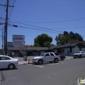 Miguel's Meat Market - Redwood City, CA