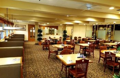 Piccadilly Inn Airport - Fresno, CA