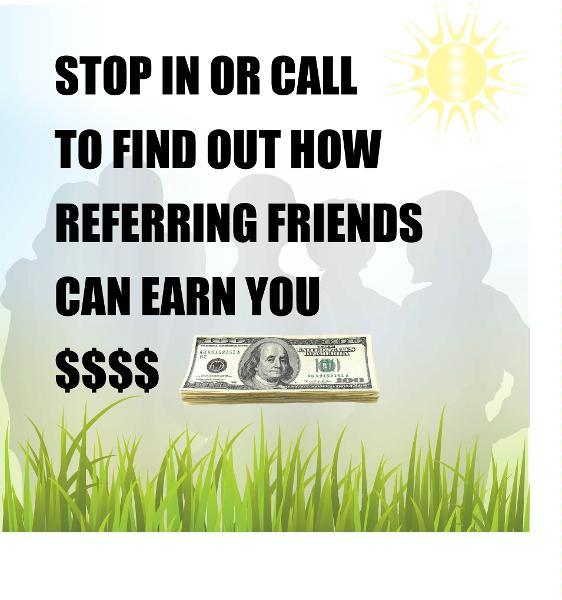Loan money no guarantor photo 6