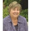 Jeannie Kreeger - State Farm Insurance Agent