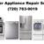 Denver Appliance Repair Service