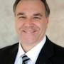 Edward Jones - Financial Advisor: Ray Thompson