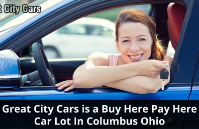 Great City Cars >> Great City Cars 6147 Westerville Rd Westerville Oh 43081 Yp Com