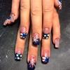 Jessle's Nails
