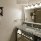 Homewood Suites by Hilton Chicago Downtown/Magnificent Mile - Chicago, IL