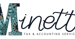 Minette Tax & Accounting Service LLC - Springfield, OH