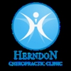 Herndon Chiropractic Clinic