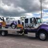 Expert Automotive Servies