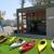 Southwind Kayak Center