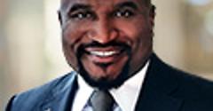 Mincey Fitzpatrick Ross, LLC - Philadelphia, PA