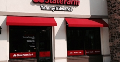 Tammy Edwards - State Farm Insurance Agent - Flower Mound, TX