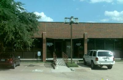 Woolverton Chiropractic - Richardson, TX