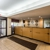 Comfort Inn & Suites Crabtree Valley