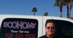 Economy Door Service - Glendale, AZ