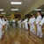 Tae Kwon Do Carrollwood