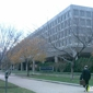Department of Energy Child Development Center - Washington, DC