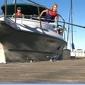 Sea Dog Boating Solutions. LLC - Jericho, VT