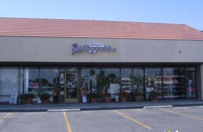 Terry's Huggables - Lancaster, CA