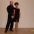 Ballroom Latin-Country Dance Tom and Sharon