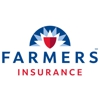 Farmers Insurance - Ruth Stroup