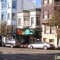 You Say Tomato - San Francisco, CA